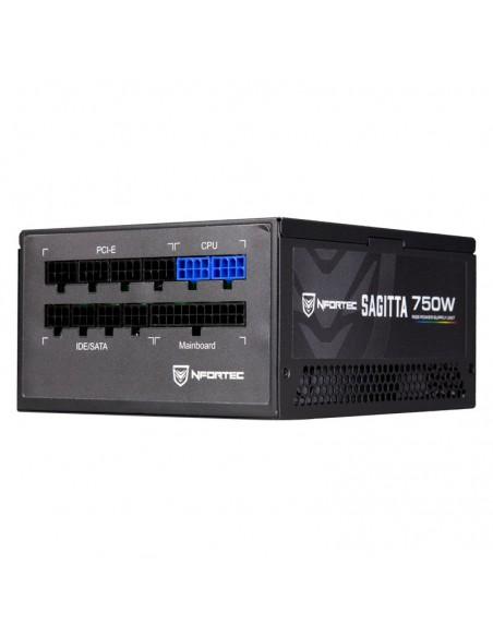 Nfortec Sagitta RGB 750W Full Modular