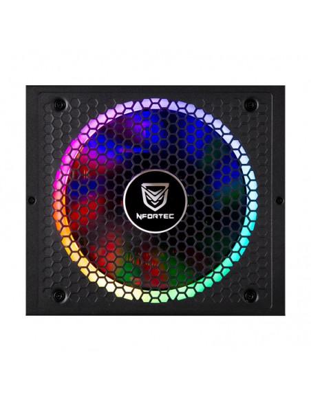 Nfortec Sagitta RGB 1050W Full Modular