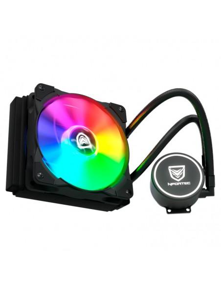 Hydrus RGB 120