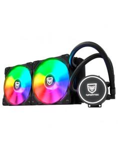 HYDRUS RGB 240