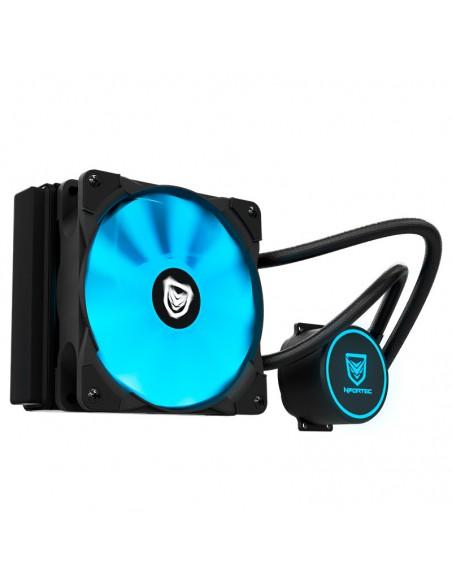 Hydrus V2 120 BLUE