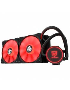 Hydrus V2 240 RED